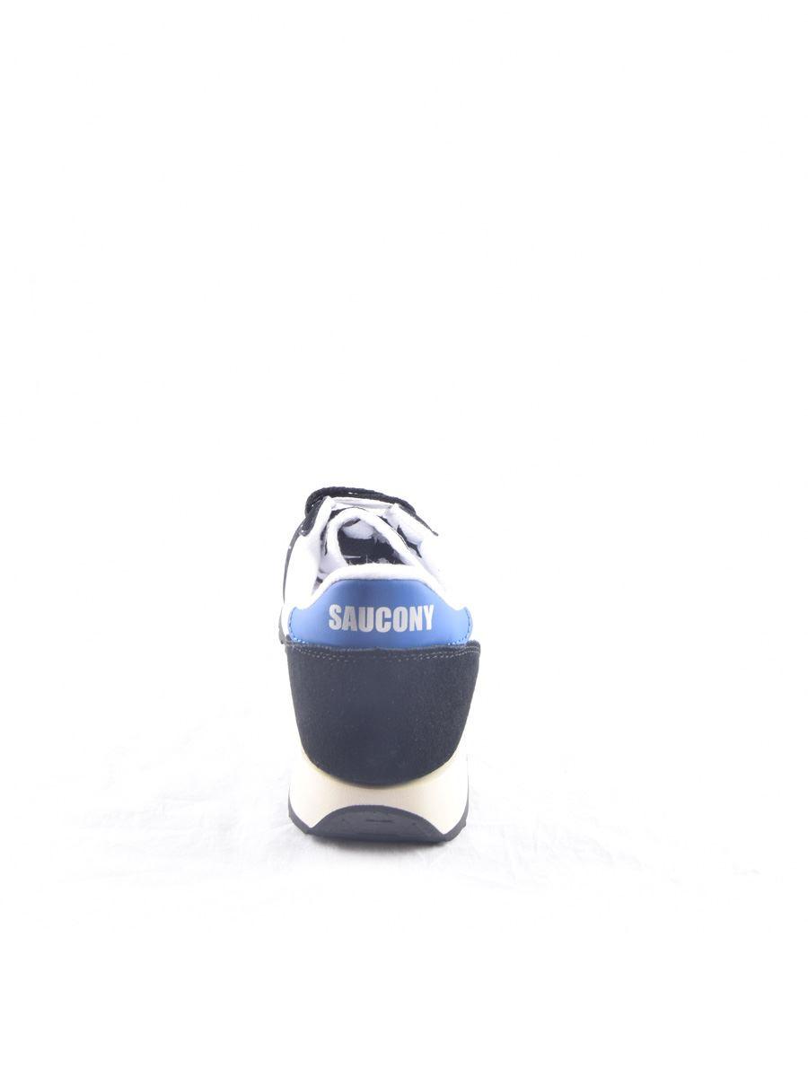 Scarpa Jazz O Saucony S81 MainApps | eBay
