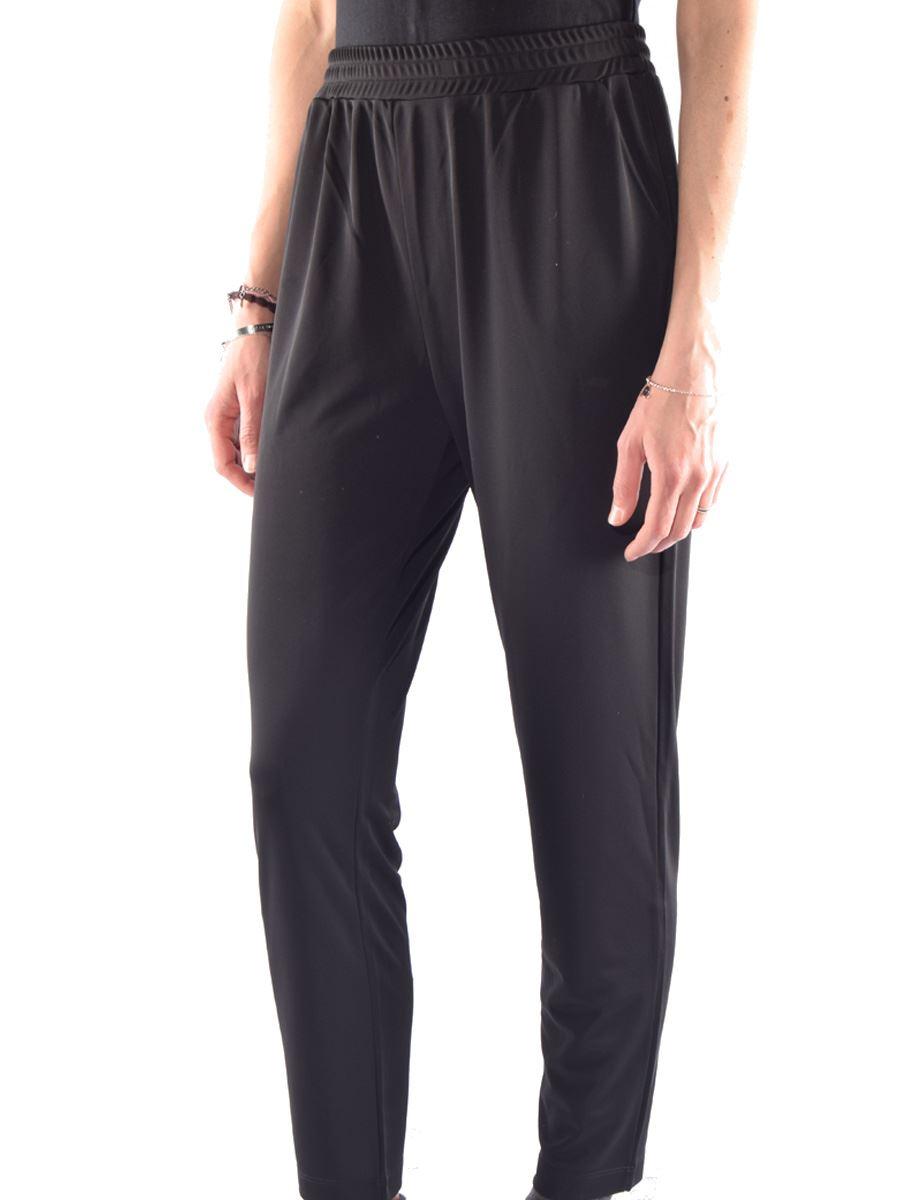 Pantalone PT0576 Seventy Seventy Seventy S81 MainApps 881329