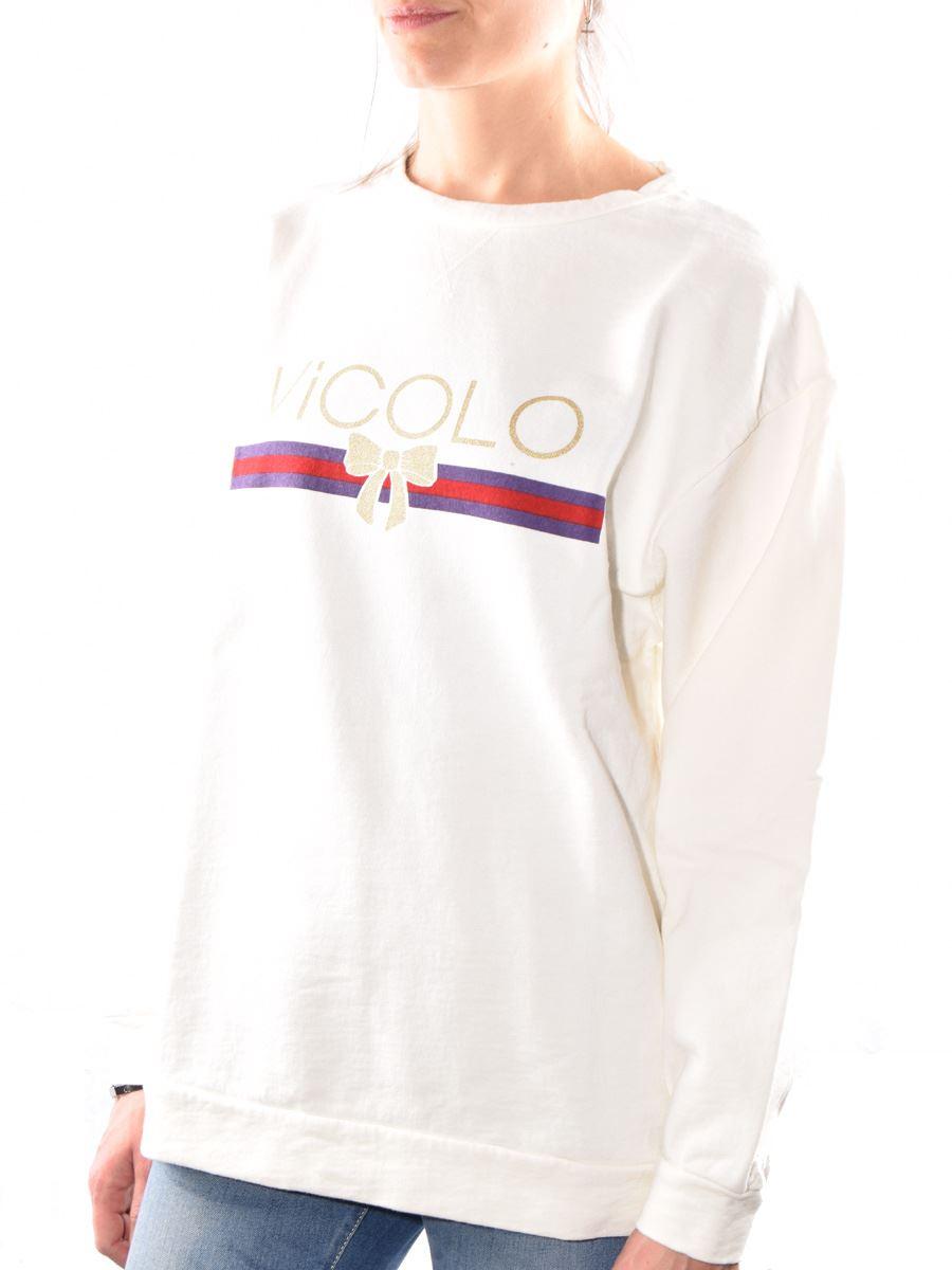 Felpa Vicolo S81 Mainapps S81 Rc0011 Vicolo Felpa Mainapps Rc0011 Tqz6TOg